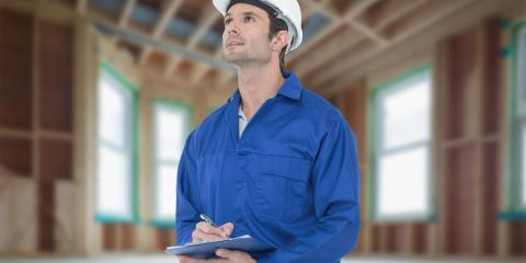 3 Reasons to Have a Commercial Building Inspection Before Buying a Property  , La Marque, Texas