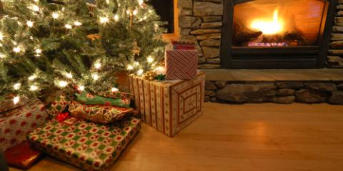 How You Can Utilize Insurance to Keep Your Valuable Holiday Gifts Safe , New Braunfels, Texas