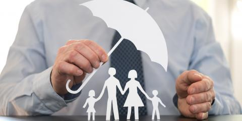 Why the Younger Generation Needs Life Insurance , Spearman, Texas
