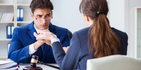 3 Questions to Ask Your Potential Personal Injury Lawyer, Texarkana, Texas