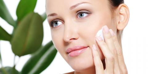 3 Ways to Choose a Healthy Facial Moisturizer to Add to Your Skin Care Routine, Old Bridge, New Jersey