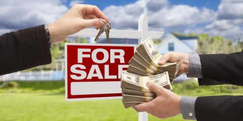 3 Tips to Sell a Home Quickly , Denton, Texas