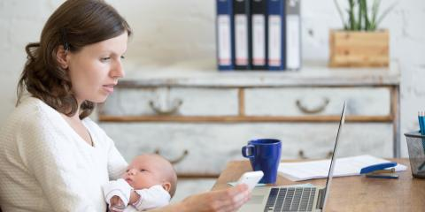 3 Tax Preparation Tips for Single Parents, Texarkana, Texas