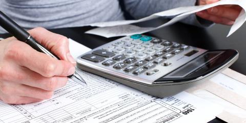 Offer in Compromise: Tax Relief Help When You Need It Most, Texarkana, Texas