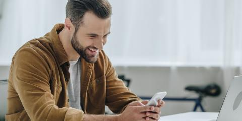 3 Benefits of a Text Auto Reply System for Your Business, St. George, Utah