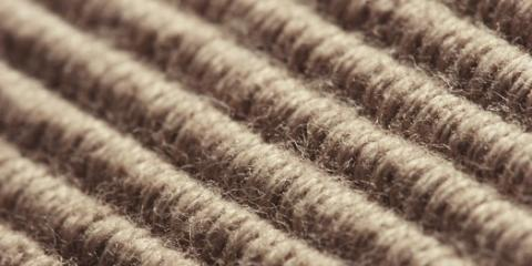 Odor Removal Tips & Tricks From Silver Spring's Expert Carpet Cleaning Service, Silver Spring, Maryland
