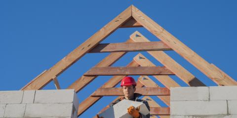3 Tips to Help You Find a Qualified Roofing Contractor, Glen Rose, Texas