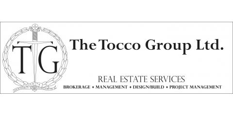 The Tocco Group, Real Estate Agents & Brokers, Real Estate, New York, New York