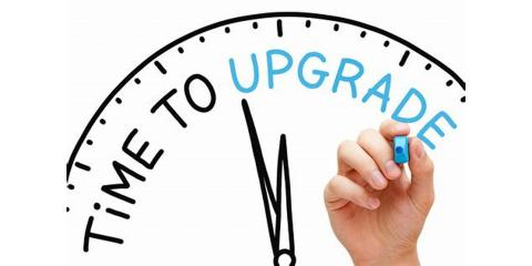 Here's when you should upgrade your HVAC equipment...Click here to read more..., Forked River, New Jersey