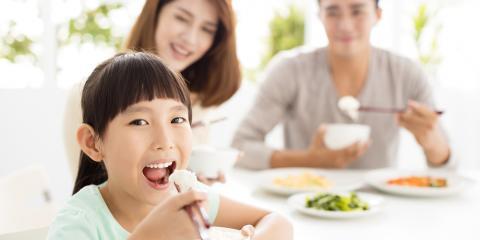 Eat Thai Cuisine With Chopsticks in 3 Easy Steps, Kahului, Hawaii