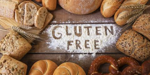 5 Things You Need to Know About Going Gluten-Free, Lahaina, Hawaii