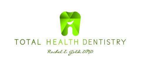 Dental Exams & Diabetes? Find Out How Your Oral Health Affects Your Whole Health, Cold Spring, Kentucky