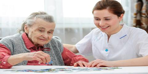 The 5 Biggest Advantages of Working in Home Health Care, Minneapolis, Minnesota