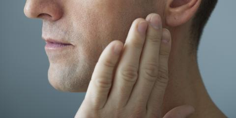 What Is TMJ & How Can a Chiropractor Treat It?, Onalaska, Wisconsin