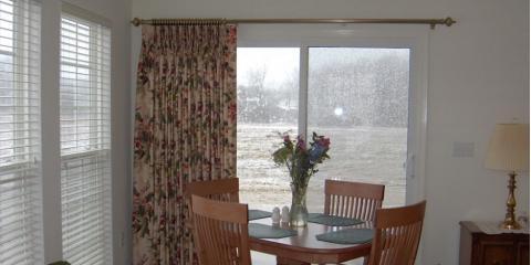 3 Window Treatments to Boost Interior Comfort & Privacy, Westlake, Ohio