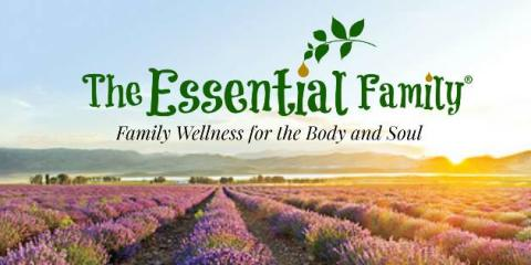 There's More You Should Know About Quality Essential Oils, Wheatland, Wyoming