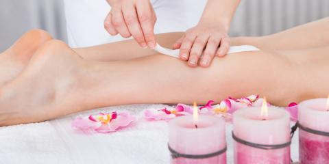 3 Reasons You Should Leave Body Waxing to the Professionals , Hackensack, New Jersey