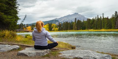 A Brief Introduction to the Benefits & Principles of Spiritual Coaching , Buena Vista, Colorado