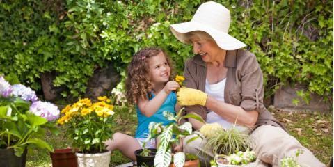 Essential Gardening Tips for Each Season, Missouri, Missouri