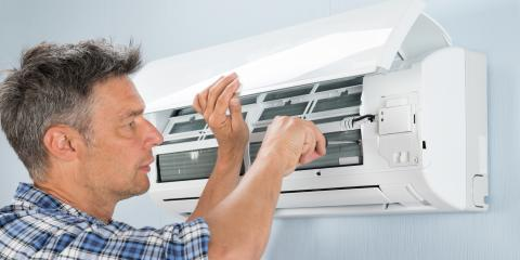 4 Tips to Get Your Air Conditioning Ready for Summer, ,