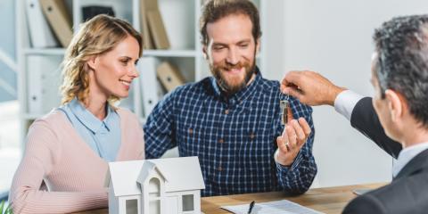 3 Common Real Estate Title Issues, Wahoo, Nebraska