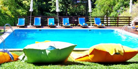 Must-Know Facts About Caring for the Water in Your Pool, Troy, Missouri