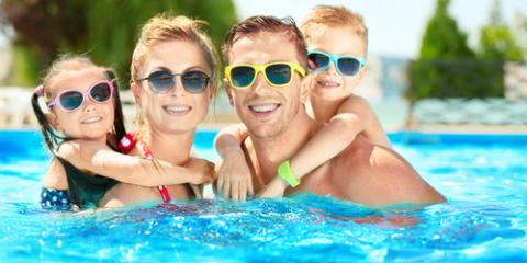 The Do's & Don'ts of Pool Maintenance, Troy, Missouri