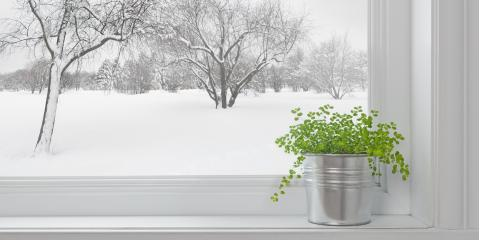 3 Lawn Winterization Tips for Homeowners, Manchester, New York