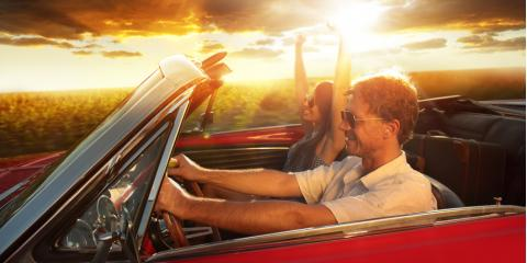 5 Tips for Getting Your Car Ready for the Summer, Southeast Montgomery, Texas