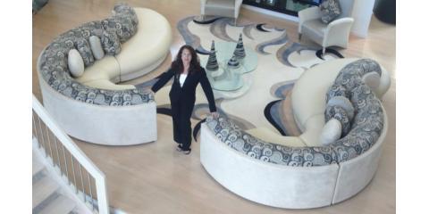 The Contemporary Couch Design Studio in Paramus NJ NearSay