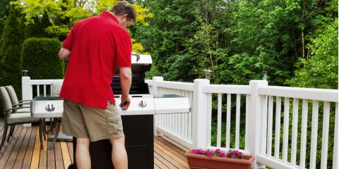 The Do's & Don'ts of Summer Deck Design, Lincoln, Nebraska