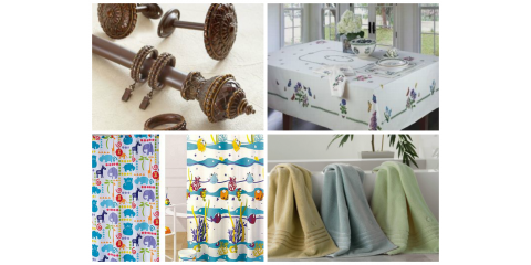 Save 30% Off on Your Entire Purchase at The Fair Home's February Sale!, Queens, New York