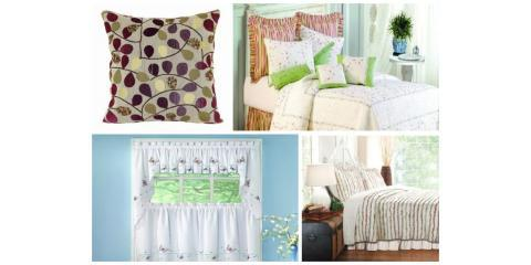 Spring Forward & Save 15% OFF Your Entire Interior Design Purchase From The Fair Home, Queens, New York