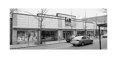 The Fair Home, Furniture, Shopping, Glendale, New York