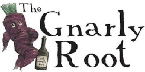 The Gnarly Root Meeting Room, Parker, Colorado