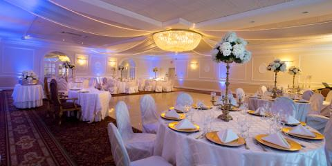 Book The Grand at 1600 for Your Wedding Venue, Lakewood, New Jersey