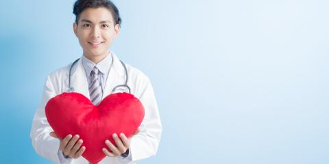 The Link Between Oral Hygiene & Heart Health  , Kahului, Hawaii