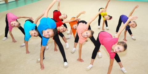 5 Benefits of Kids Dance Classes , Seattle, Washington