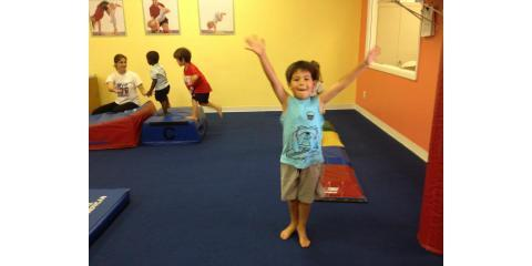 Healthy-Living Tips From The Little Gym of Waldwick, Your Premiere Kids Gym!, Waldwick, New Jersey