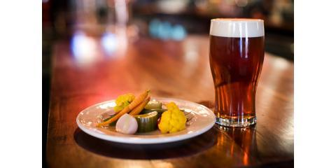 Join a Beer Club or Society at The Porterhouse at Fraunces Tavern And Take Your Love of Beer to The Next Level, Manhattan, New York