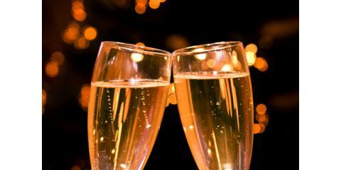 Free Champagne, No Cover on New Years Eve 2013 Fraunces Tavern!, Manhattan, New York