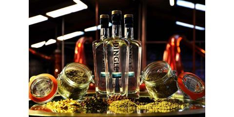 NYC's Best Irish Pub Launches Dingle Original Handcrafted Gin, Manhattan, New York
