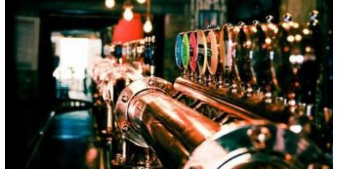 NYC's Best Irish Pub is Hosting The 2014 Stout & Whiskey Fest This April!, Manhattan, New York
