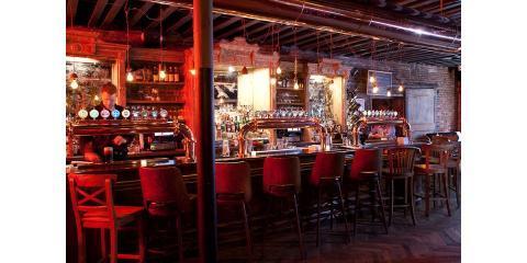LIVE Music All Weekend Long! Visit The Porterhouse For Amazing Bands & DJs, Manhattan, New York