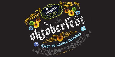 Oktoberfest at The Porterhouse Starts This Weekend! Head Downtown For Delicious Seasonal Brews, Manhattan, New York