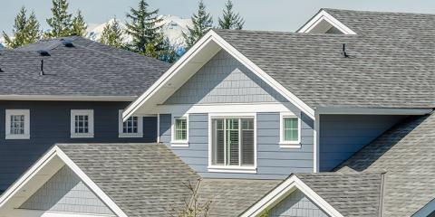 Tranberg Roofing LLC, Roofing, Services, Blair, Wisconsin