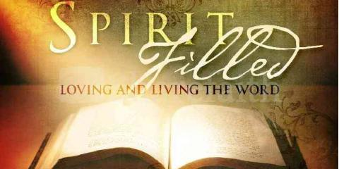 """""""Be The Church"""" & Change Your Life at The Sanctuary, Frisco, Texas"""