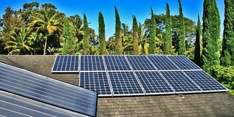 3 Tips for Choosing a Qualified Maui Solar Company, Haiku-Pauwela, Hawaii