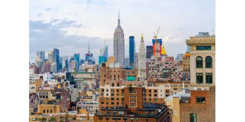 Property for Sale? A Leading NYC Realtor Gives Advice, Manhattan, New York