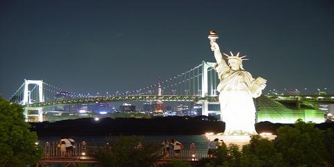 Live Like a Local in NYC With thedinosaurhaus' Holiday Rentals, Manhattan, New York